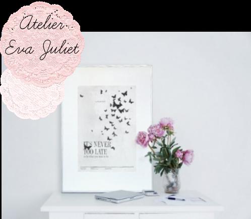 Atelier Eva Juliet