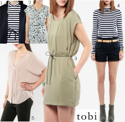 Tobi coupon code