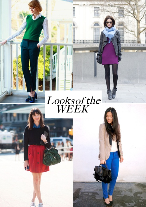 looks-of-the-week