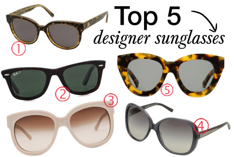 1f366f9330b best designer sunglasses cinemas 93 rh cinemas93 org top designer glasses  frames top designer sunglasses for women