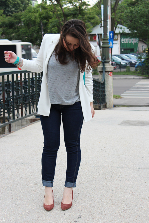 Outfit post dream on u2013 Fashion in my eyes