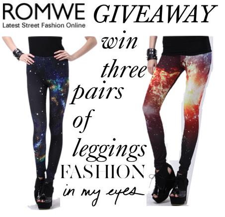 romwe-giveaway