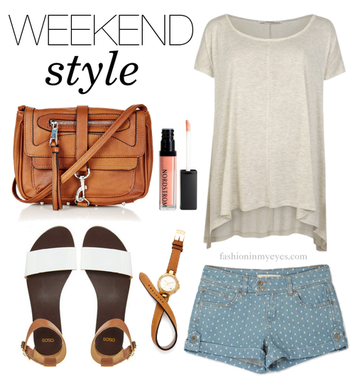weekend-outfit-idea