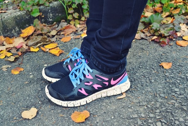 802932d1130 free run 2 outfit