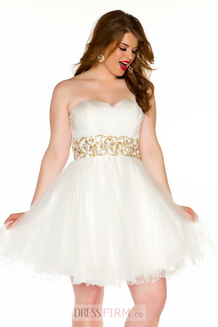 Homecoming Dresses Under $100 Reviews By DressFirm