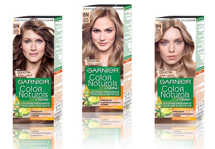 Garnier-Color-Naturals-Tentatii-Naturale