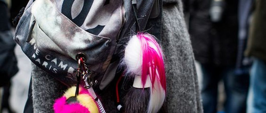 8 fresh backpacks for fall