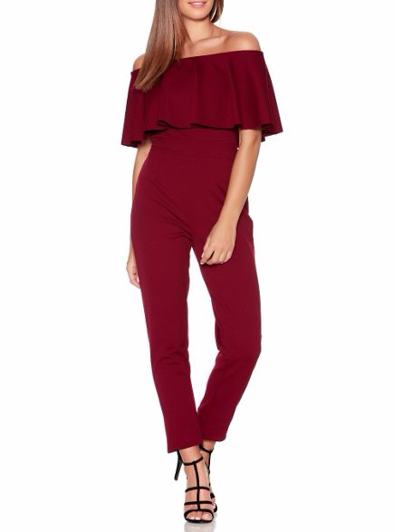 burgundy-jumpsuit