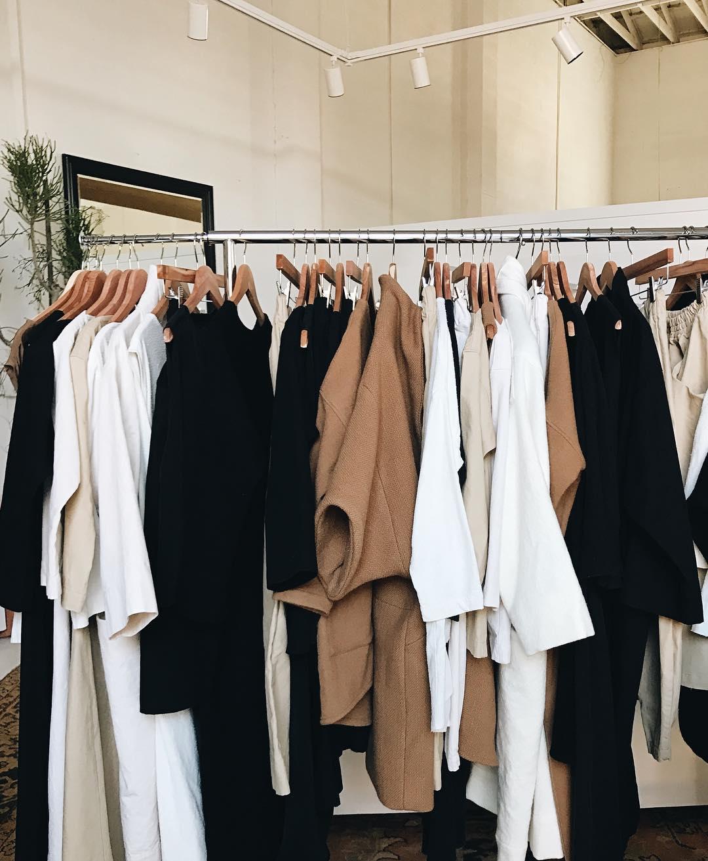 elizabeth-suzann-clothes
