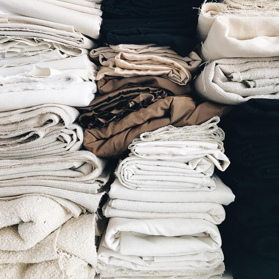 elizabeth-suzann-fabrics