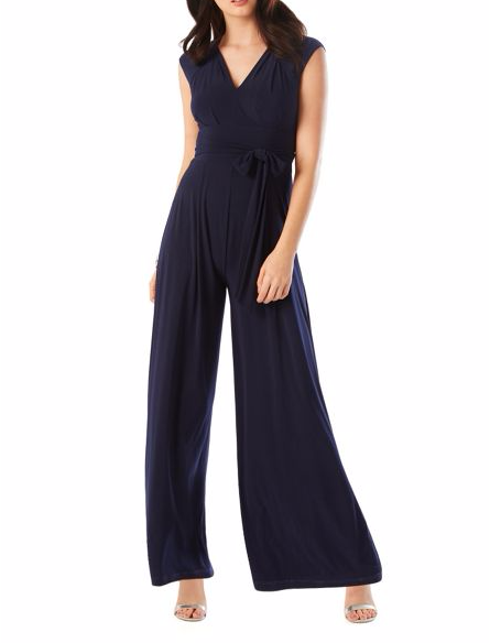 fancy-jumpsuit