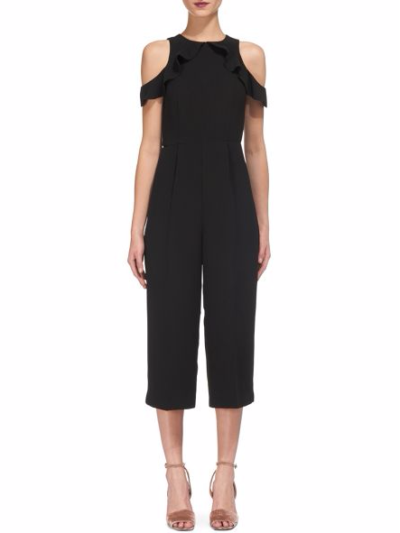 7 fancy jumpsuits for party season