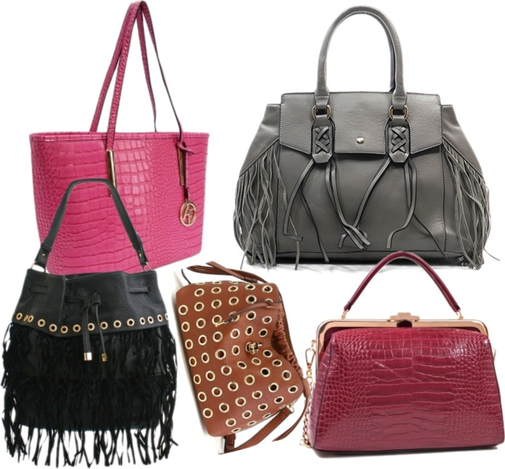 purse-obsession