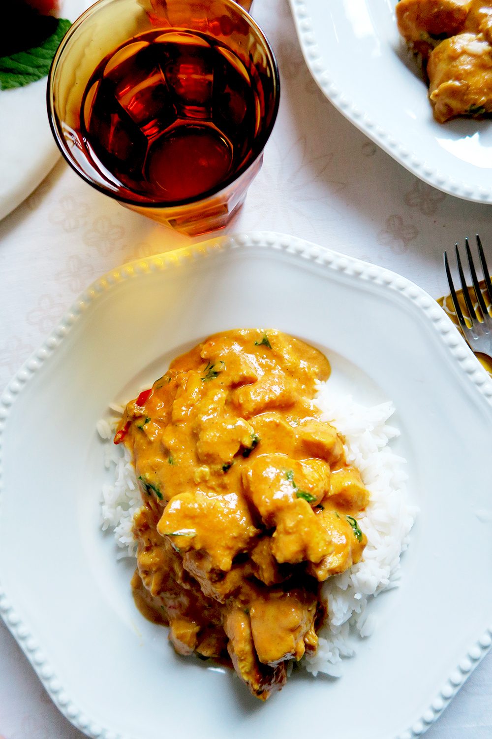 asian-chicken-with-rice