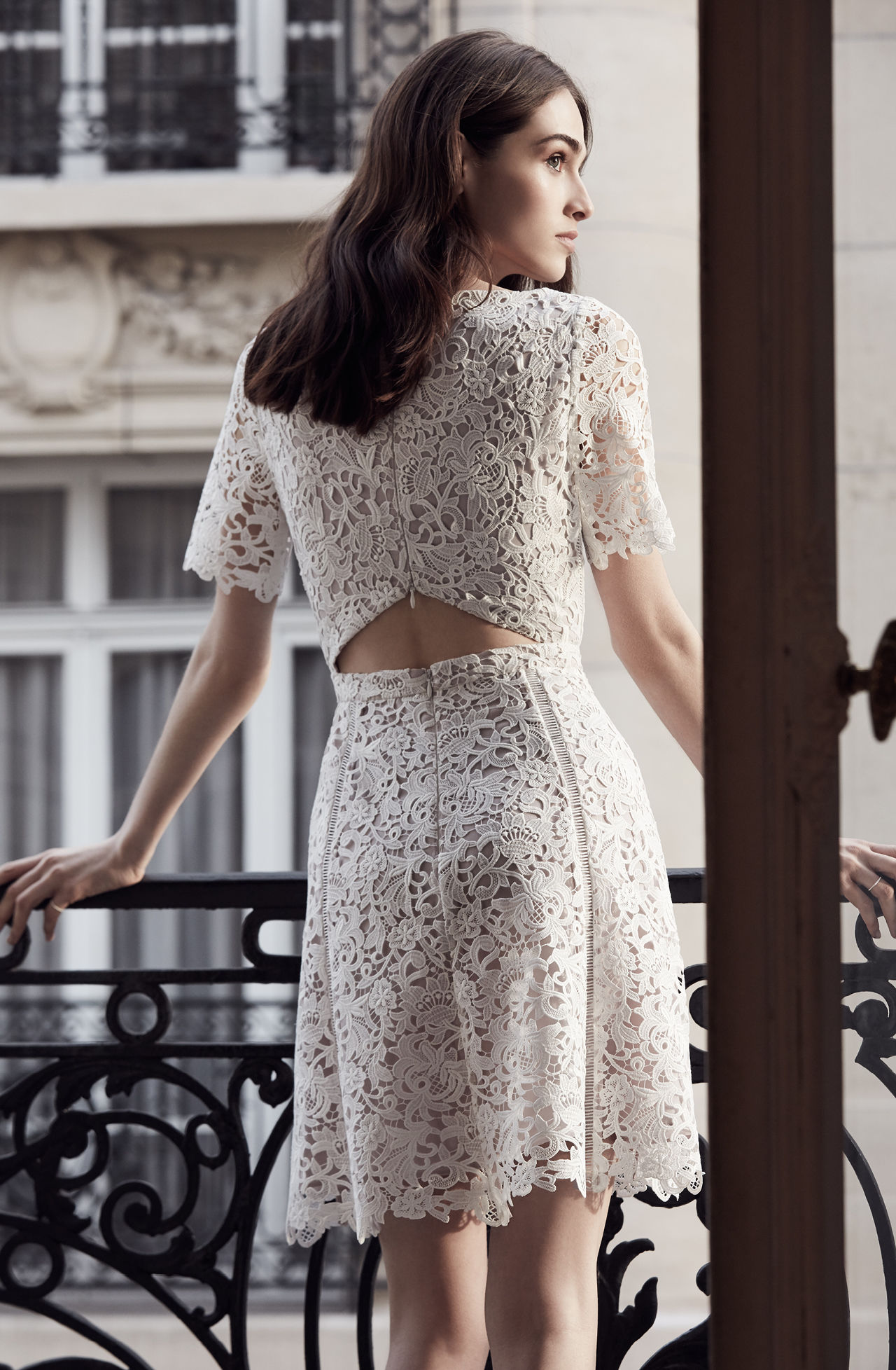Wedding Guest Outfit Ideas