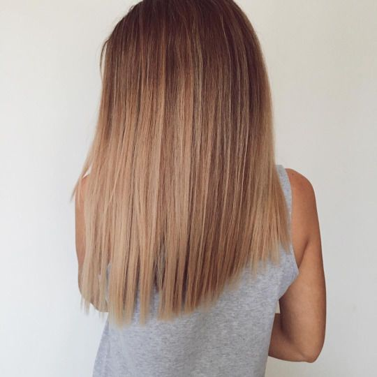 Planning to Straighten Your Hair? Read this First